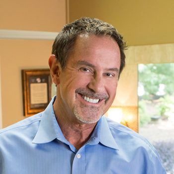Dr. Michael Atchley is a dentist in Hermitage, TN