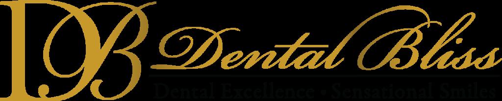 Dental Bliss Logo