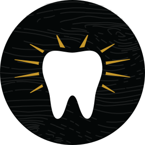 restorative dentistry in hermitage, TN