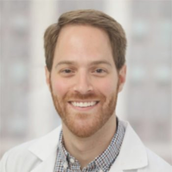 Dr. Brian George is a dentist in Hermitage TN