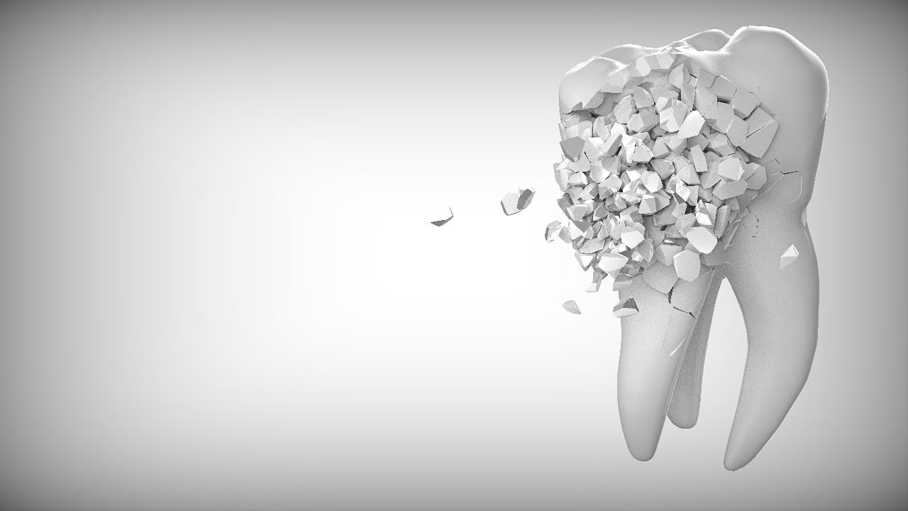 Emergency Dental Services and Same-Day Crowns